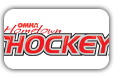 Logo for Hometwon Hockey