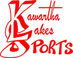 Kawartha Lakes Sports