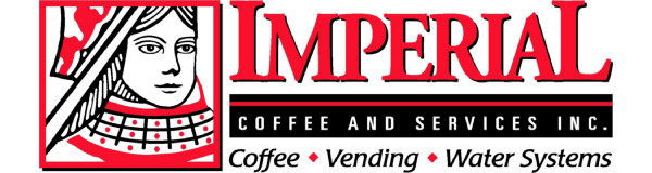 Imperial Coffee and Services Inc.