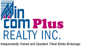MinCom Plus Realty Inc. - Paul Ellis