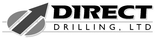 Direct Drilling LTD