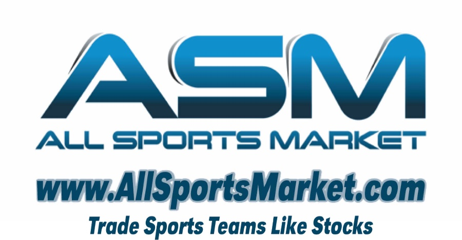 ASM All Sports Market