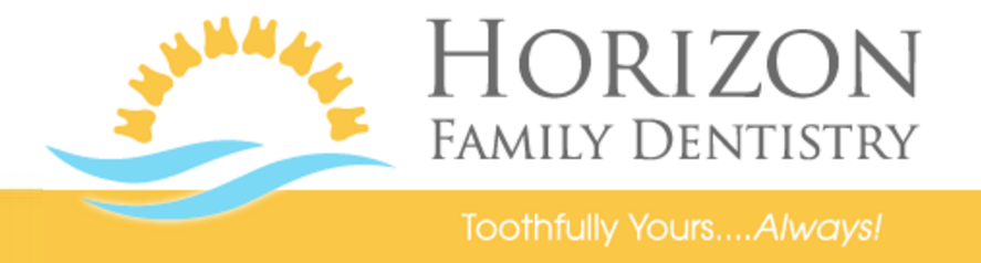 Horizon Family Dentistry