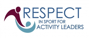 Respect in Sport (Activity Leaders)