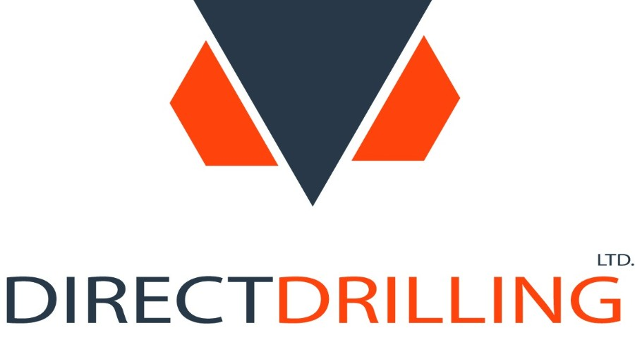 Direct Drilling