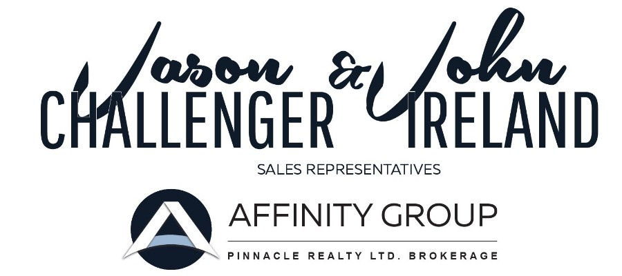 Affinity Group, Pinnacle Realty LTD.