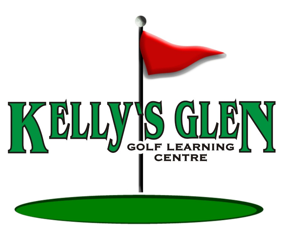 Kelly's Glen Golf Learning Centre