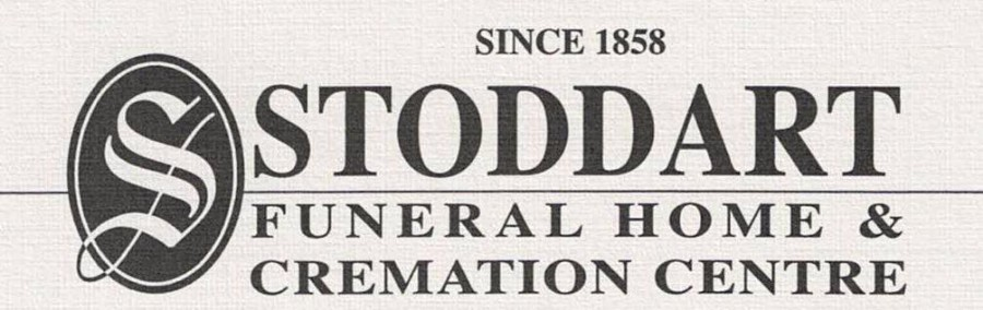 Stoddart - Funeral home & Cremation Centre
