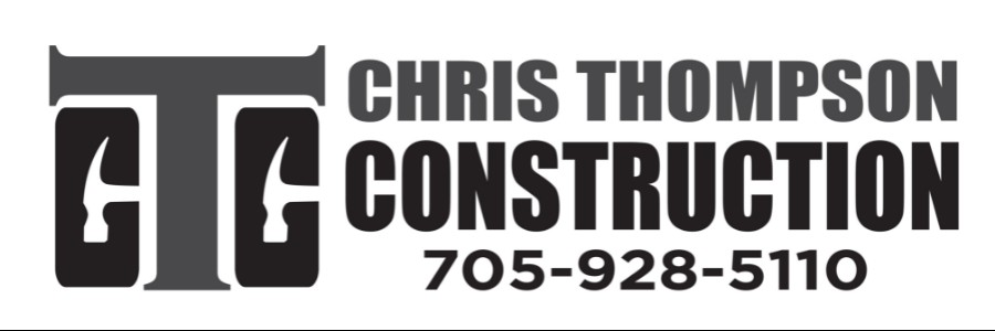 Chris Thompson Construction