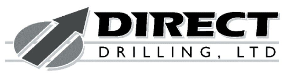Direct Drilling Ltd.