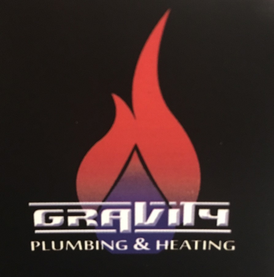 Gravity Plumbing & Heating