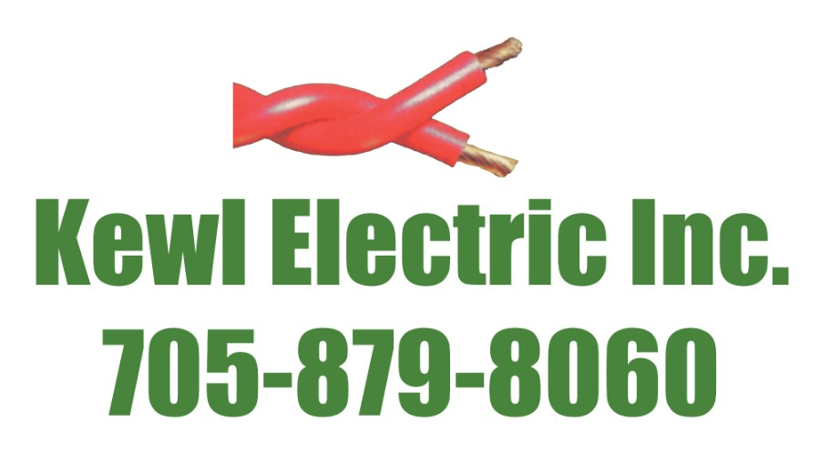 Kewl Electric Inc.