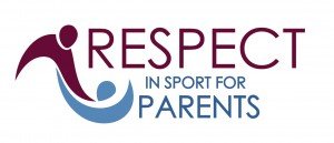 Respect In Sport: Parents