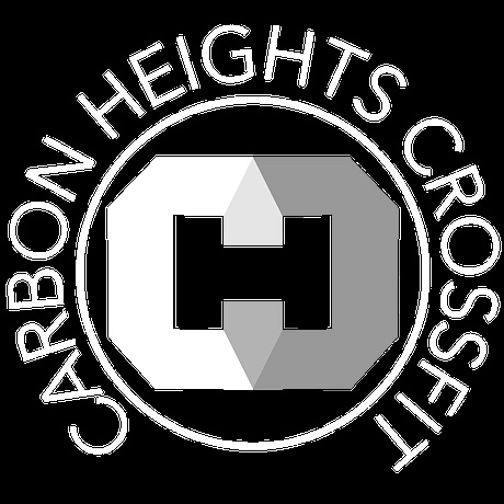 Carbon Heights CrossFit