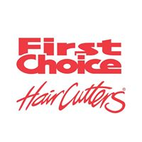 First Choice Haircutters Lindsay