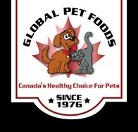 Global Pet Foods Lindsay