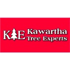 Kawartha Tree Experts