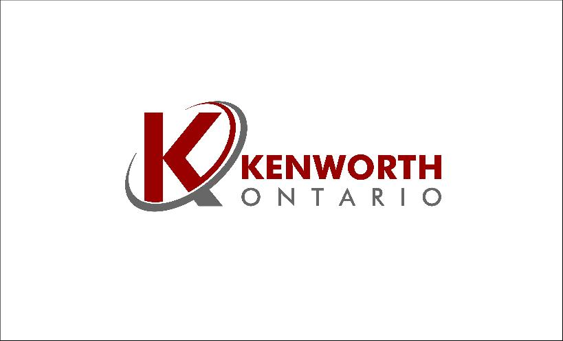 Kenworth Peterborough