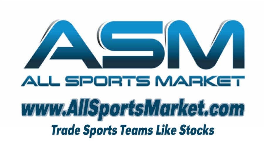 ASM - All Sports Market