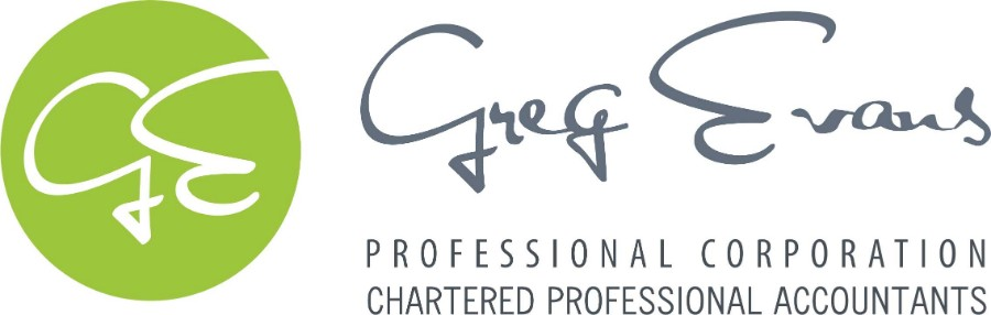 Greg Evans Professional Corporation